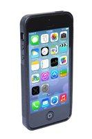 Чехол для для мобильных телефонов 5 /5s, 4 /4s 056 CASE-2