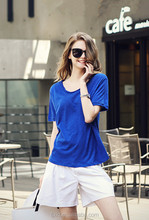 Bulk Wholesale Fitness Bundle Woman Clothing Factories In China, Custom Clothing Manufacturer, Online Clothing Store