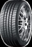 wheel tyre China car tyres