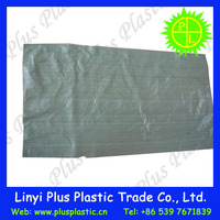 woven bag stock for sand cement