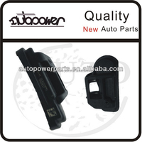 13581559 Auto Best tpms /Tire Pressure Monitoring System Parts for GM