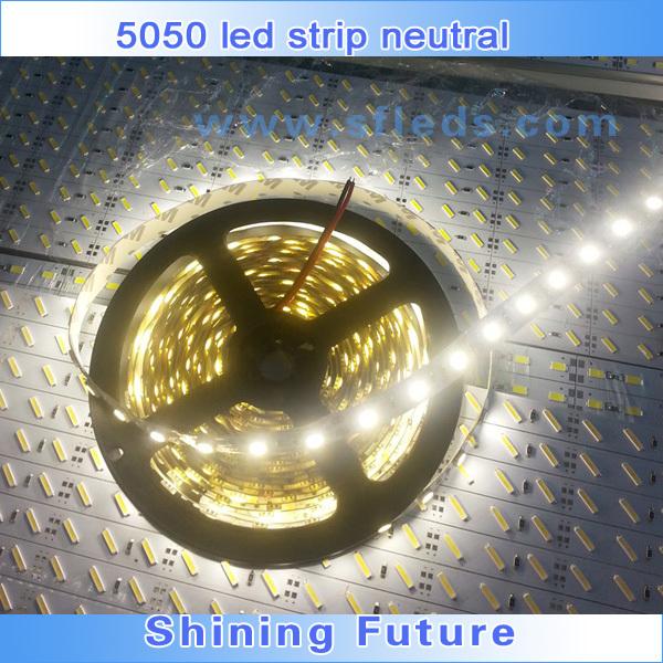 4000k led strip 5050 light outdoor use color changing led. Black Bedroom Furniture Sets. Home Design Ideas