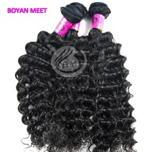 Beautiful hight quality 100% virgin indian hair new delhi