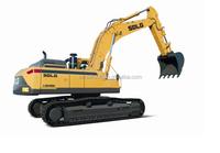 High quality SDLG 4130000318 Wheel Loader Parts
