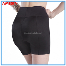 AMESIN High Waist Butt Lift Shapers, Thigh and Hips Shaper Panties for Little Girls