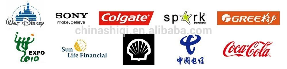 cooperation brands.jpg