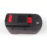 BD-18B power tool battery BLACK&DECKER