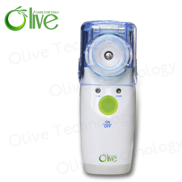 asthma nebulizer machine cvs