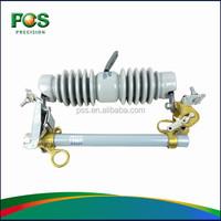 PCS YBB5 High Voltage 33KV Dropout Fuse cutout