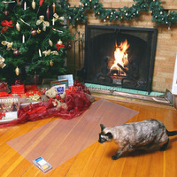 2015 christmas home and garden dog and cat training pads