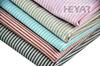 100% Cotton Oxford Garment Shirting Wholesale Fabric