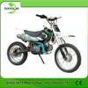 Chinese Cheap 140cc Dirt Bikes For Sale / SQ-DB101
