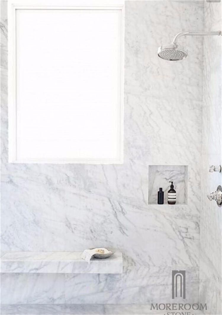 carrara white marble decor.jpg