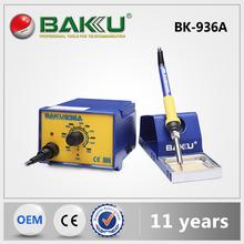 Soldering iron Anti-static Soldering station BAKU BK-936A
