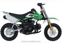 kids gas manufacture mini moto sport pit bike 50cc 70cc 90cc 110cc