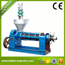 Low cost Small Business jasmine oil extraction