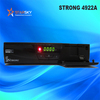 High Definition Strong Decoder Strong SRT 4922A Receiver High Definition Strong Decoder