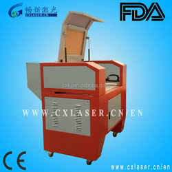 Hot sale Co2 Laser Cutting for Textile,Sofa Fabric,Furniture Cloth,Upholstery,Curtain