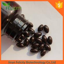 Amino acid softgel wholesale