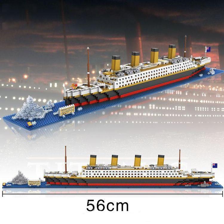 6739389-Titanic-Building-Block-Educational-Toy-1680Pcs---World-Great-Architecture-Series-2.jpg