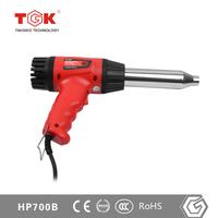 TGK Brand Soldering plastic repair tiles air gun