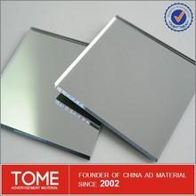 Plexiglass Sheet/Acrylic Mirror Board