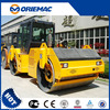 XCMG XD133 13t Double Drum road roller static road roller