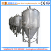 stainless steel tanks for beer brewing tank conical fermenter beer fermenter