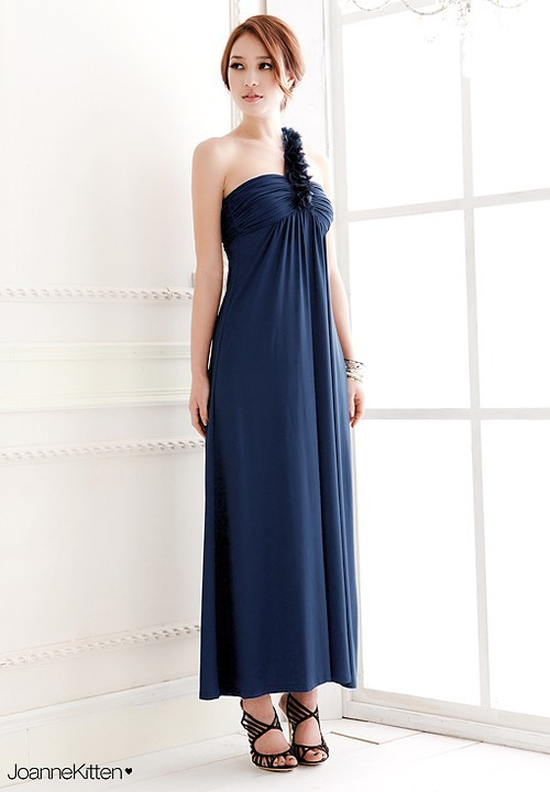 Пышное платье Ab