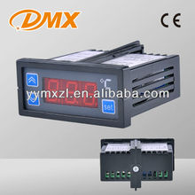 New selling double-limit display digital intelligent lcd pid temperature controller