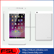 Touchscreen camera monitor 8 tablet h d m i input