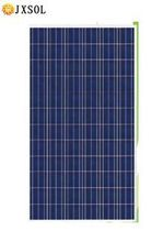 280watts solar panel price from factory solar panel production line