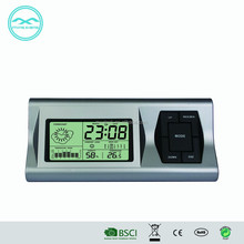 YD 8204E Desk Clock Timer with Digital for Promotion