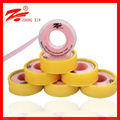 100% ptfe ptfe mechanical seal with competitive price