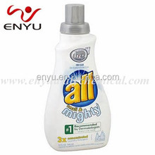 Household Laundry Cleaning Products Concentrated Laundry Detergent by OEM/ODM