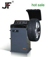 Best Quality laser wheel alignment equipment