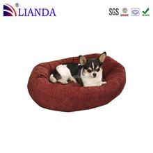 Cheap Dog Bed,Dog Mat for cute DOG