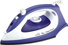 Hot sale 1000W-1600W adjustable temperature control national Electric Iron