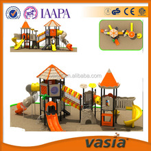 outdoor playground outside kid toy kids playground