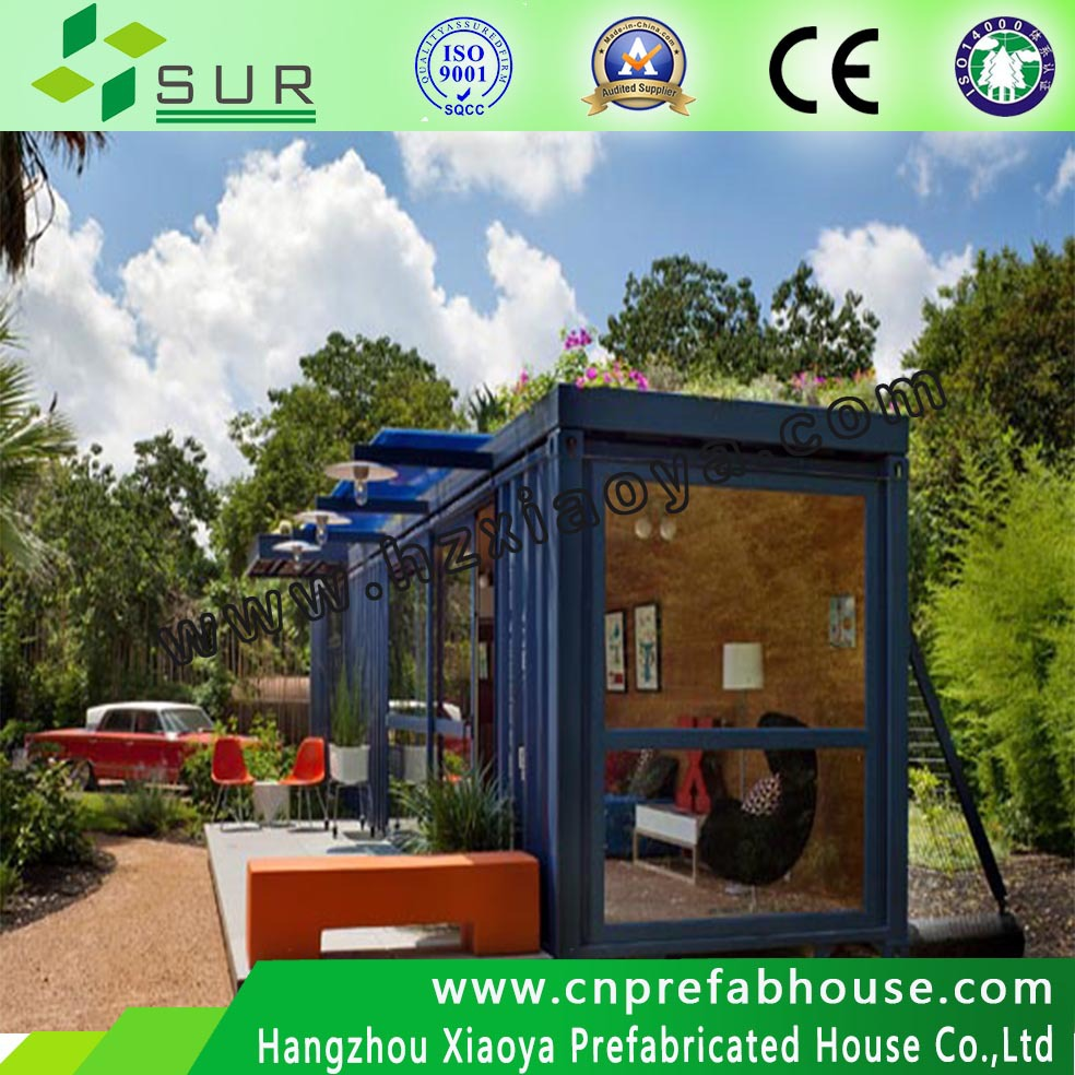 buy prefab shipping container homes. perfect can prefab shipping