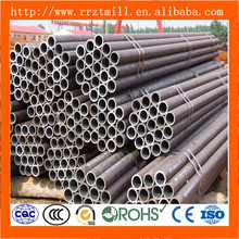high quality carbon steel pipe diameter 1500mm 32 inch carbon steel pipe