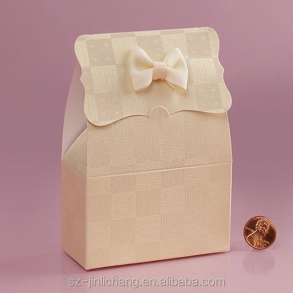 12-1 paper box16-JLC (5).jpg