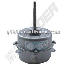 motor ydk air conditioner parts YDK24-6T