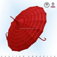 indian umbrella dresses