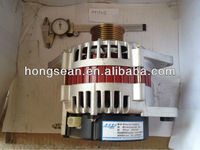 dongfeng Cummins Parts 4939018 cummins alternator