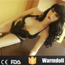 3 New Style Including Sports Casual Sexy Www Sexcom Aks Soft Silicone 1Am Sex Doll For Adult