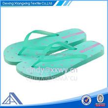 High quality cute flip flops for women comfortable fashion ladies flip flops