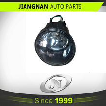 Best quality fog light for toyota yaris 2012
