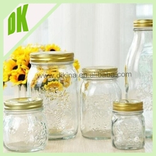 ~From fresh salads to pulled pork sliders to Mason Jar Mint Juleps~~ Delivers drinks in a fun with plastic mason jar mug