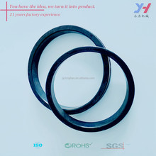 OEM ODM customized viton NBR truck oil seal